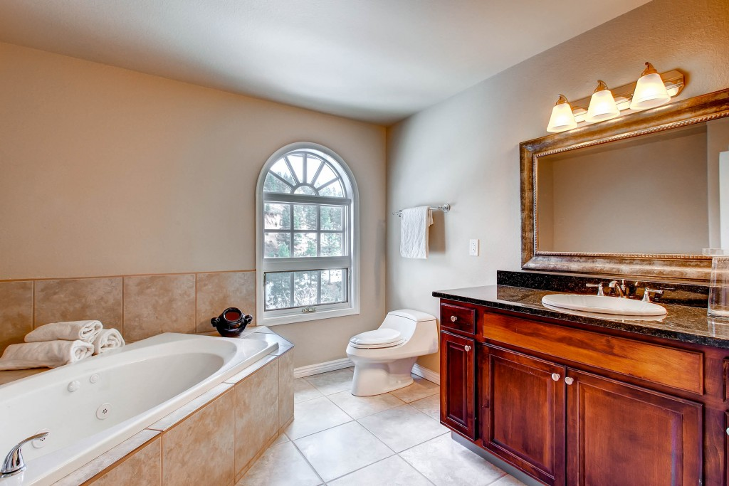 13965 Woodmoor West Drive-print-019-Bathroom-2700x1800-300dpi