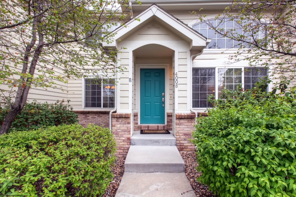 4008 E Geddes Circle-print-003-Exterior Front Entry-2700x1800-300dpi