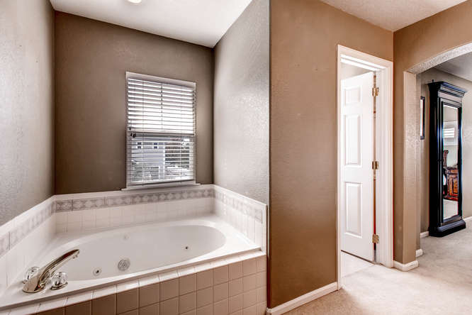 232 Whitehaven Circle-small-020-23-2nd Floor Master Bathroom-666x445-72dpi