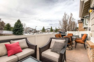 232 Whitehaven Circle-small-025-27-Patio-666x444-72dpi
