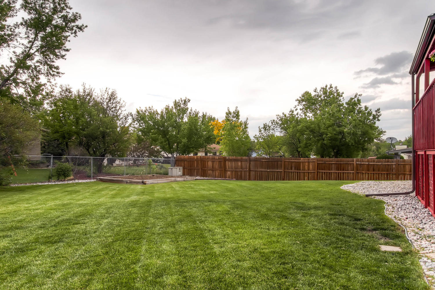 6637 Ingalls Ct Arvada CO-large-022-23-Back Yard-1500x1000-72dpi