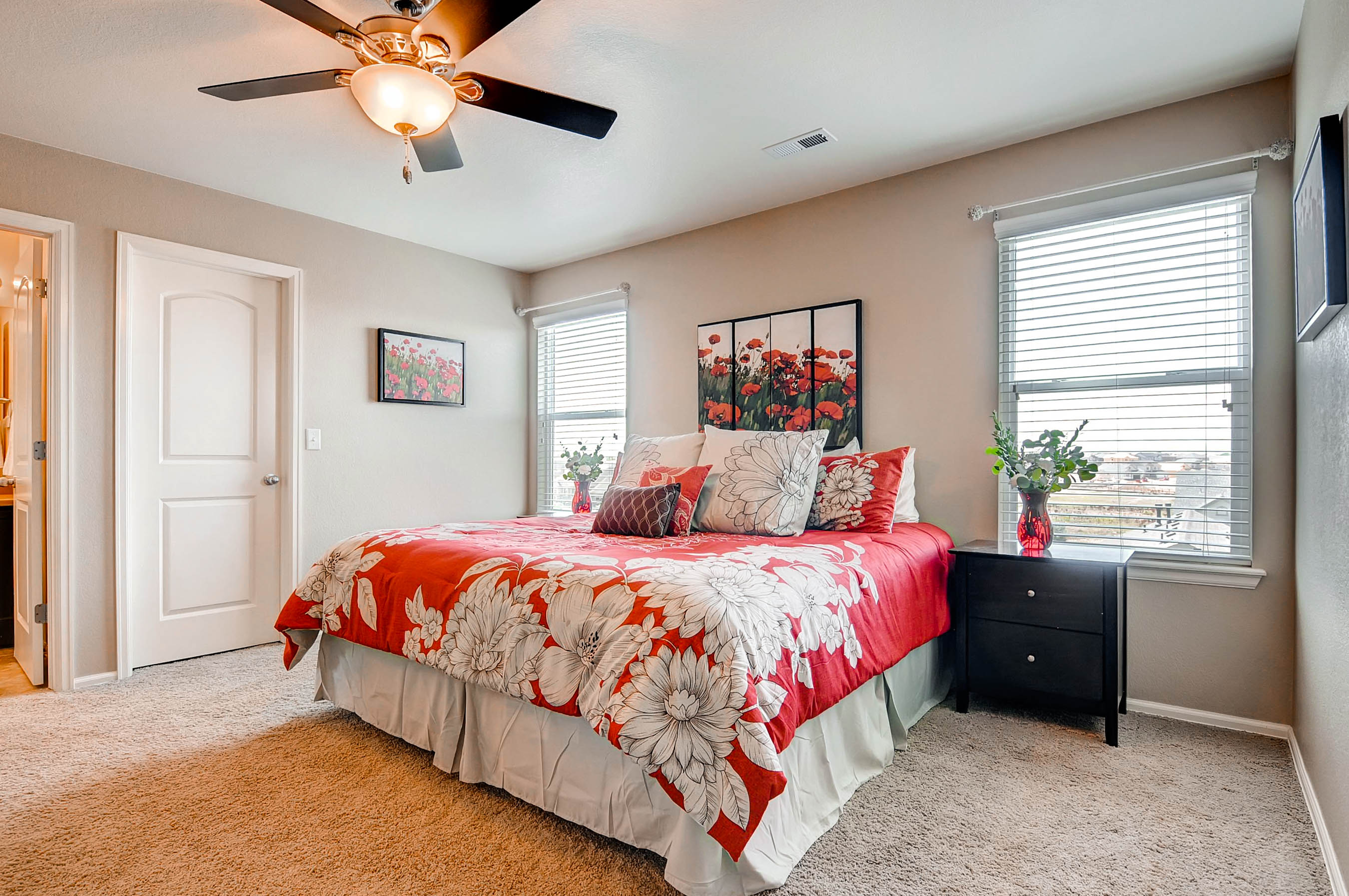 10253 Nucla St Commerce City-print-015-14-2nd Floor Master Bedroom-2700x1793-300dpi