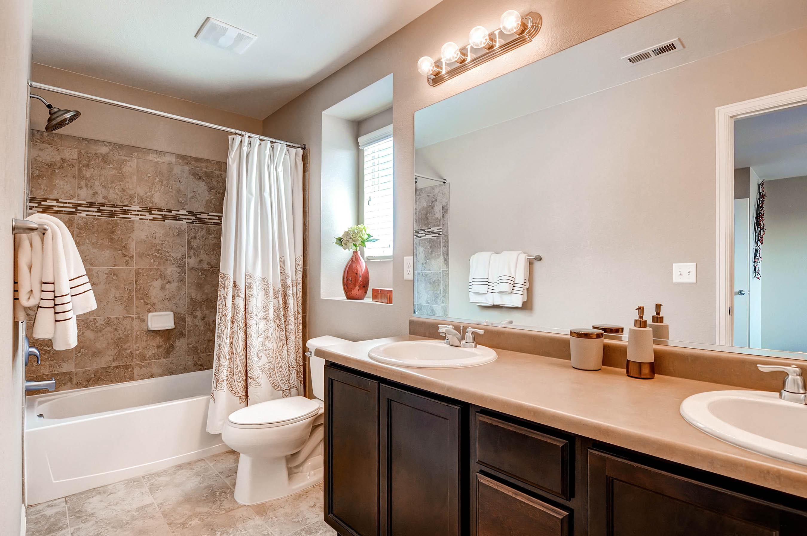 10253 Nucla St Commerce City-print-017-18-2nd Floor Master Bathroom-2700x1793-300dpi