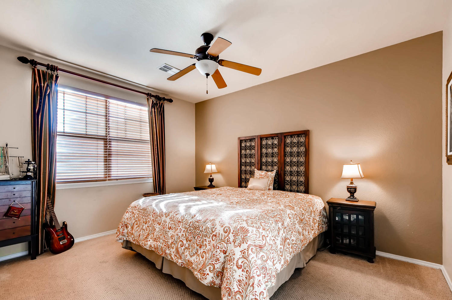 15455-canyon-rim-dr-207-large-011-24-master-bedroom-1500x997-72dpi