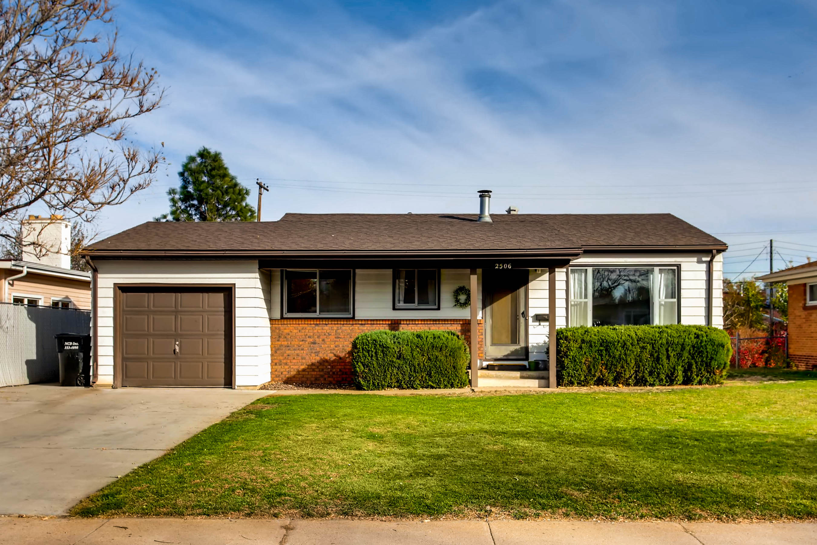 2506-12th-avenue-ct-greeley-co-print-001-1-exterior-front-2700x1800-300dpi