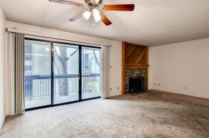4866-s-dudley-st-18-littleton-large-012-25-dining-room-1500x997-72dpi