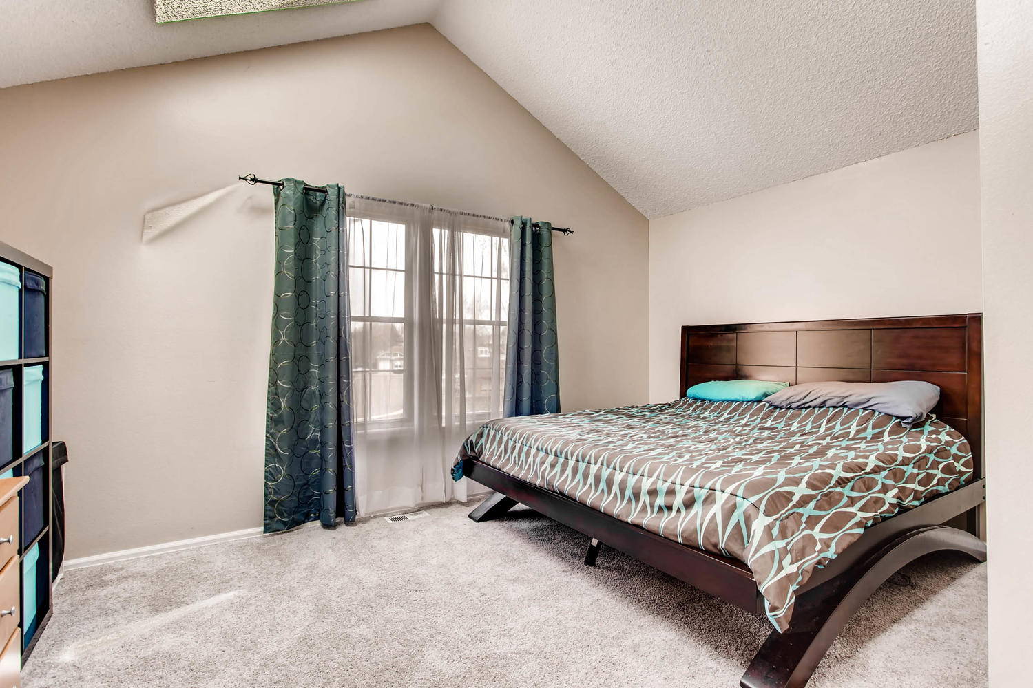 9685 W Chatfield Ave B-large-015-17-2nd Floor Master Bedroom-1500x1000-72dpi