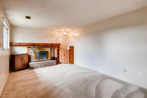 14759 E 13th Ave Aurora CO-large-019-39-Lower Level Family Room-1499x1000-72dpi