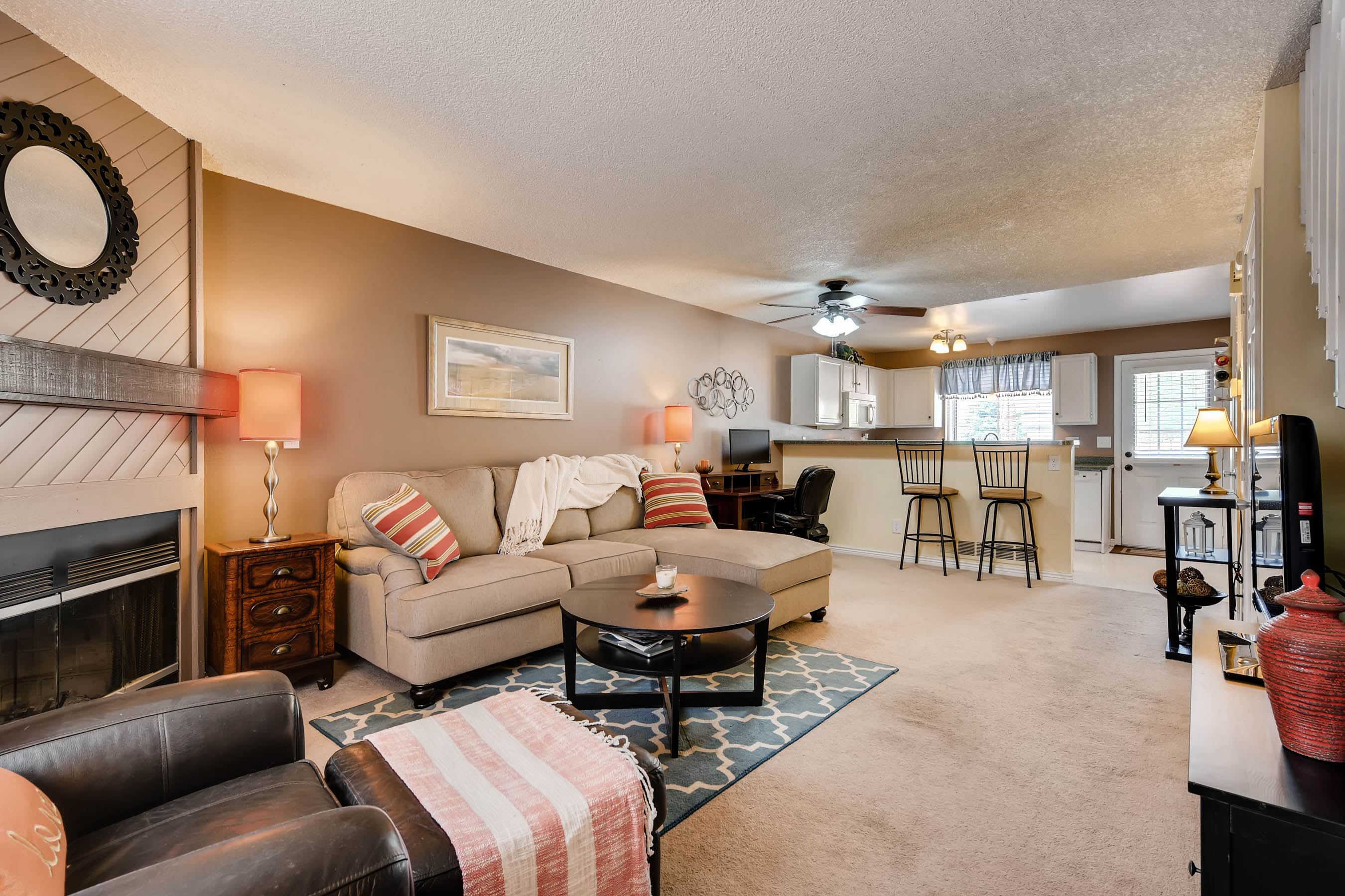 9615 W Chatfield Ave Unit E-print-007-10-Living Room-2700x1800-300dpi