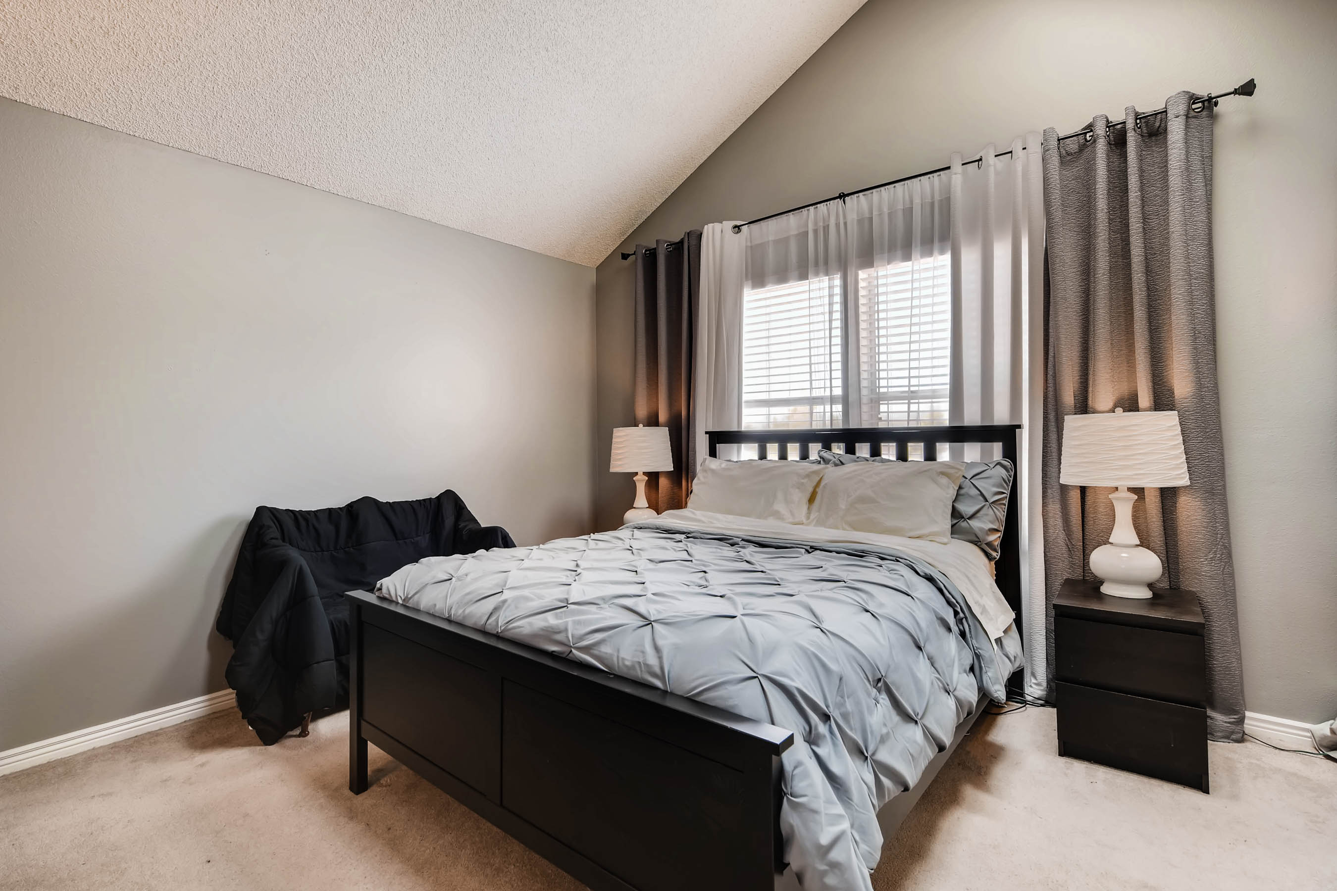 9615 W Chatfield Ave Unit E-print-015-14-2nd Floor Master Bedroom-2700x1800-300dpi