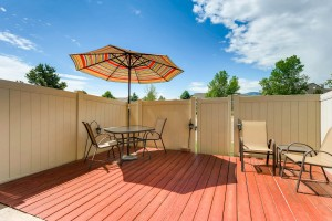 9615 W Chatfield Ave Unit E-print-027-26-Patio-2700x1800-300dpi