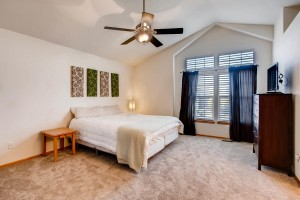 15916 Golden Eye Ct Parker CO-large-017-15-2nd Floor Master Bedroom-1500x1000-72dpi