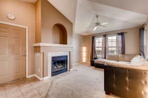 12928 Ironstone Way 303 Parker-large-004-6-Living Room-1500x1000-72dpi
