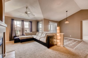 12928 Ironstone Way 303 Parker-large-005-2-Living Room-1500x1000-72dpi