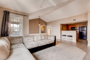 12928 Ironstone Way 303 Parker-large-006-1-Living Room-1500x1000-72dpi