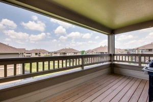 12928 Ironstone Way 303 Parker-large-021-17-Balcony-1500x1000-72dpi
