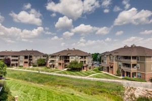 12928 Ironstone Way 303 Parker-large-023-18-Views-1500x1000-72dpi