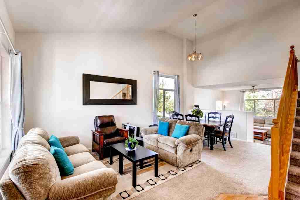 21801 E Nassau Place Aurora CO-print-005-Living Room and Dining Room-2700x1800-300dpi
