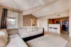 12928 Ironstone Way 303 Parker-large-006-1-Living Room-1500x1000-72dpi