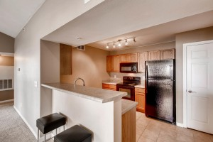 12928 Ironstone Way 303 Parker-large-010-16-Kitchen-1500x1000-72dpi