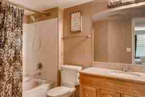 12928 Ironstone Way 303 Parker-large-019-22-Bathroom-1500x1000-72dpi